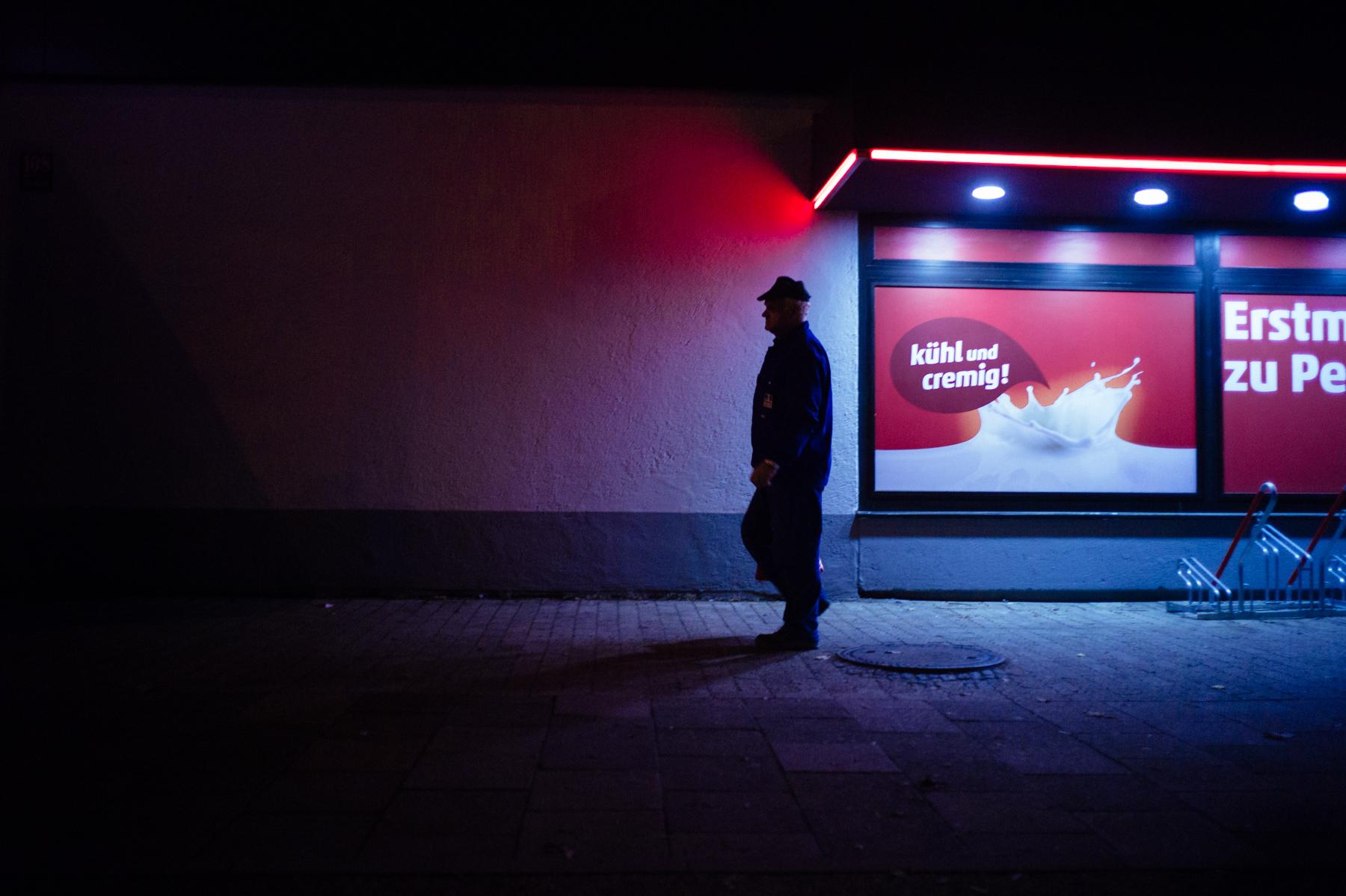 andre-duhme-fotograf-mu%cc%88nchenl1010984