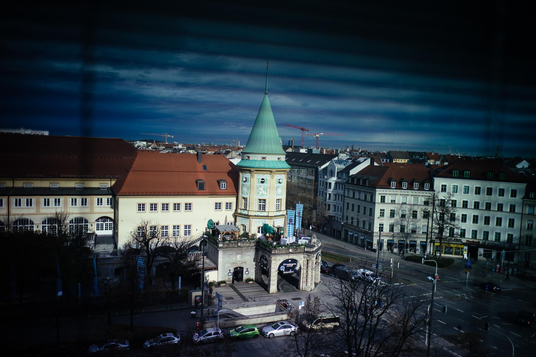 andre-duhme-fotograf-mu%cc%88nchenl1010890