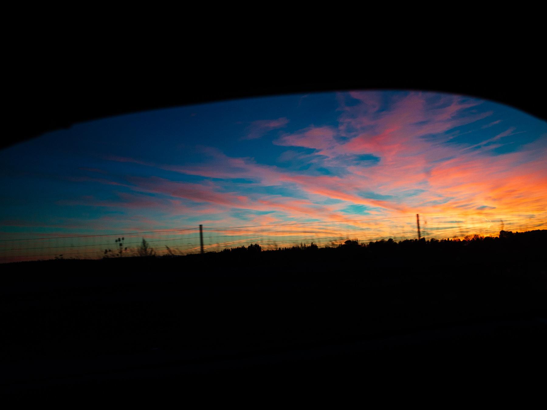andre-duhme-fotograf-autobahn-mu%cc%88nchen_r014207
