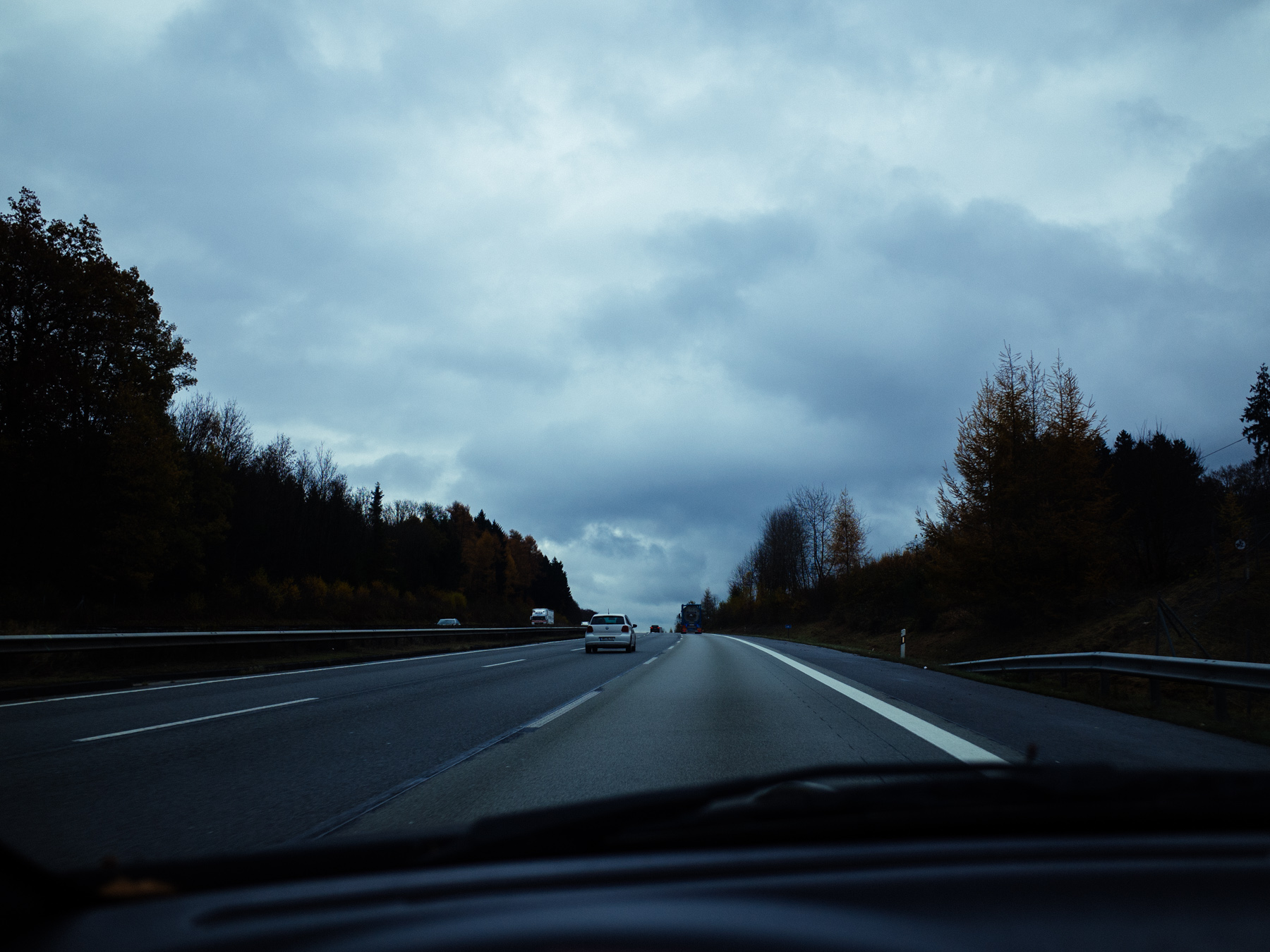 andre-duhme-fotograf-autobahn-mu%cc%88nchen_r014151