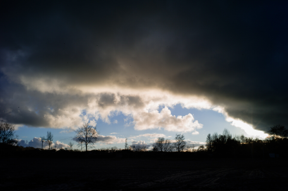 andre-duhme-fotograf-kiel-37