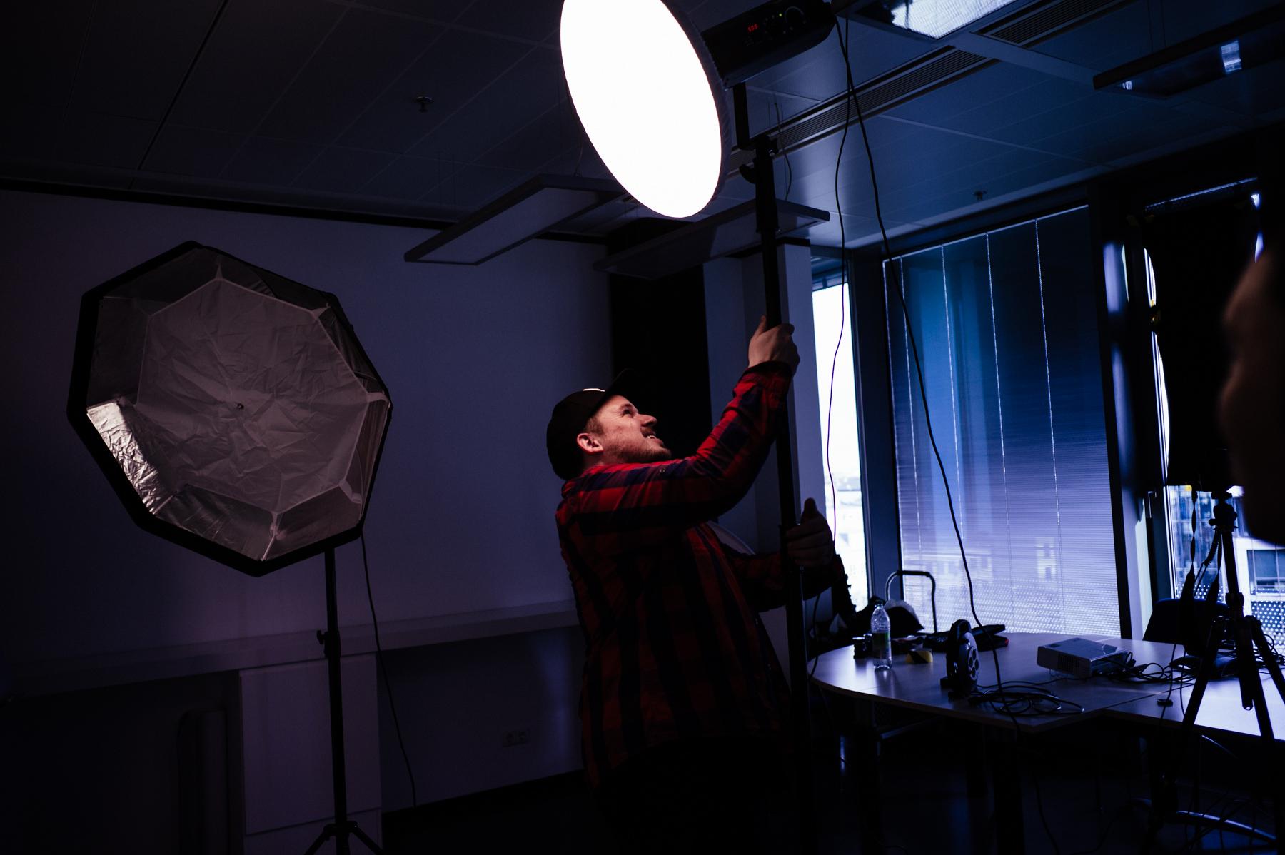 andre-duhme-fotograf-mu%cc%88nchenl1010877