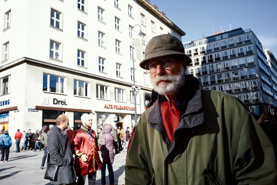 Leica M Entfernungsmesser Justieren : Messsucher justieren u andré duhme a not so secret diary