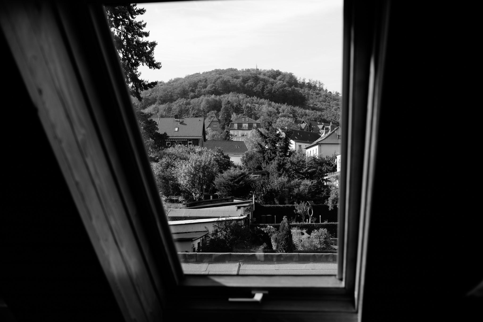 Leica M Entfernungsmesser Justieren : X pro statt leica m u andré duhme a not so secret diary